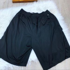 Nike | Men's Sweatpants | 2495